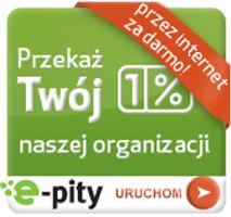 Logo programu e-pity. Kliknięcie przenosi do strony e-pity.pl