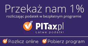 PITax.pl